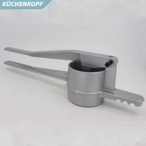 Produktbild-Küchenkopf-Multipresse-Westmark-ganz