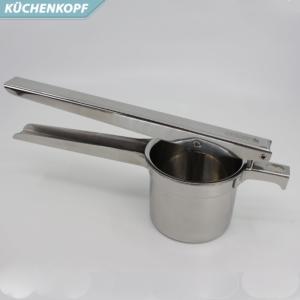 Produktbild-Küchenkopf-Multipresse-ganz