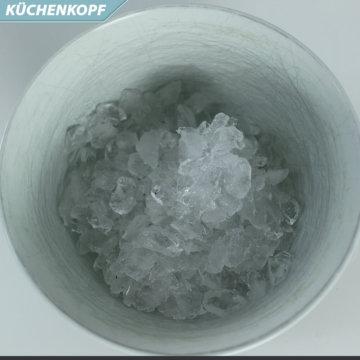 Produktbild - Bartscher Crushed Ice Test