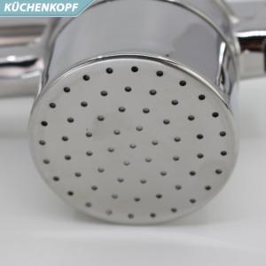 Produktbild-Küchenkopf-Spätzlepresse-lochung