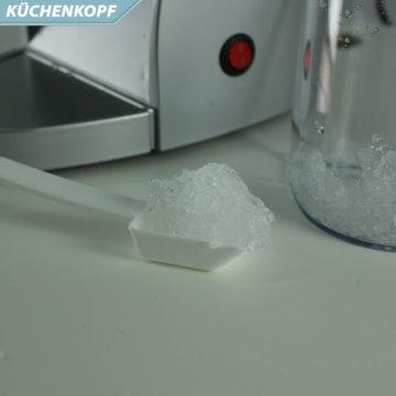 Produktbild - Princess Ice Crusher Ergebnis Test