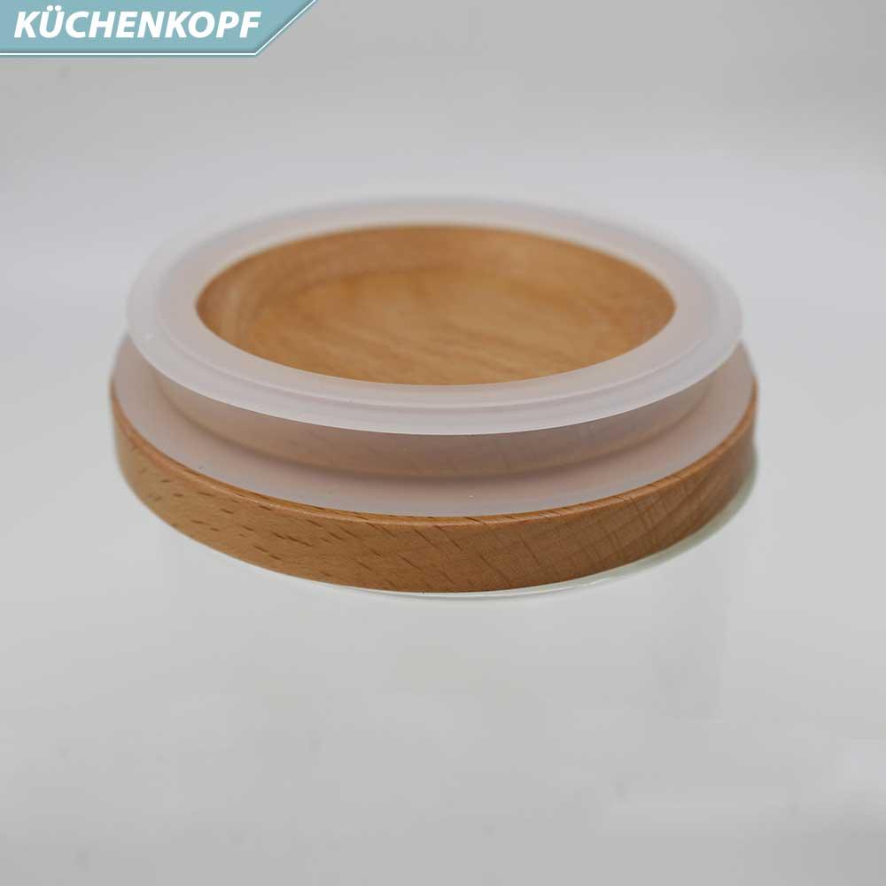 Produktbilder-Buonostar-Vorratsglas-deckel
