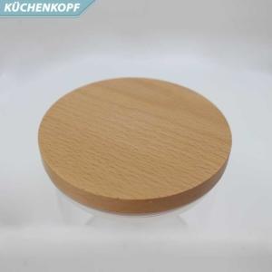 Produktbilder-Buonostar-Vorratsglas.jpg-deckel