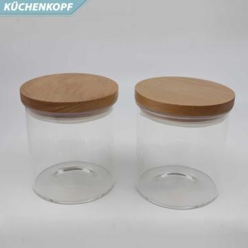 Produktbilder-Buonostar-Vorratsglas.jpg-zwei