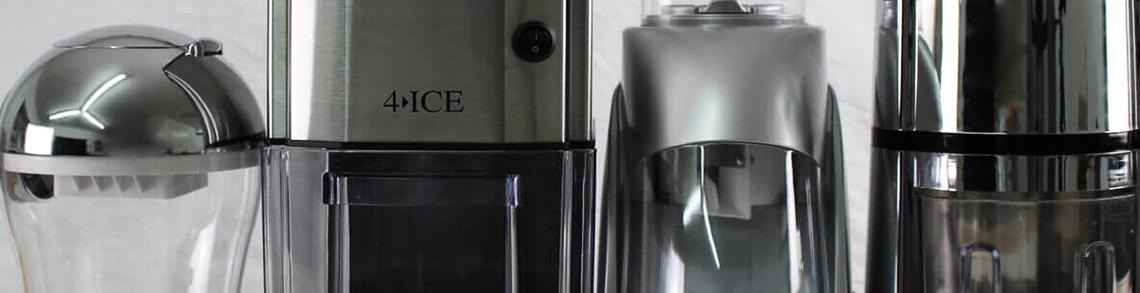Ice-Crusher-im-Test-Küchenkopf-Slider