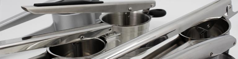 Multipressen-im-Test---Küchenkopf---Slider