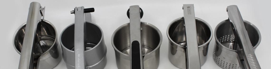Multipressen-im-Test---Küchenkopf---Slider2