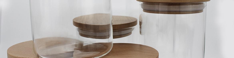 Vorratsglas-im-Test-Küchenkopf-Slider