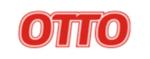 otto-shop-logo