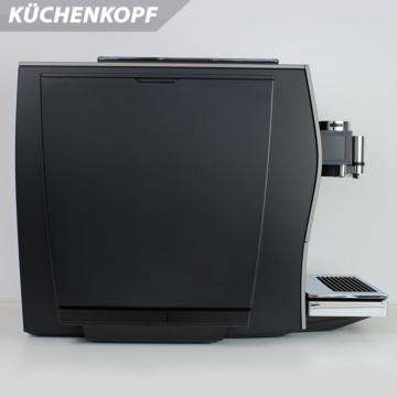 Produkttest-kuechenkopf-Kaffeevollautomat-Jura-z6-seite