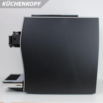 Produkttest-kuechenkopf-Kaffeevollautomat-Jura-z6-seitlich
