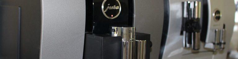 Kaffeevollautomat-Test-Küchenkopf-Slider