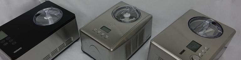 Eismaschine-Test-kuechenkopf