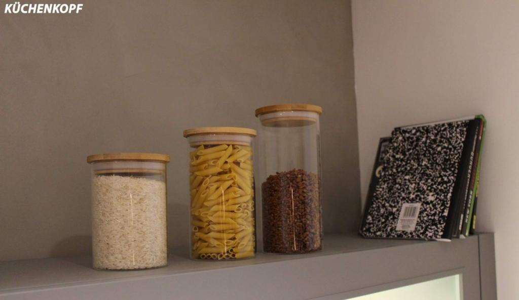 alego-Vorratsglas-mit-Holzedeckel-getestet-kuechenkopf