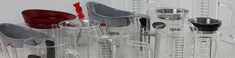 Fetttrennkanne-Test-Slider-kuechenkopf-de