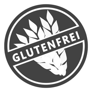 Icon: Glutenfreies
