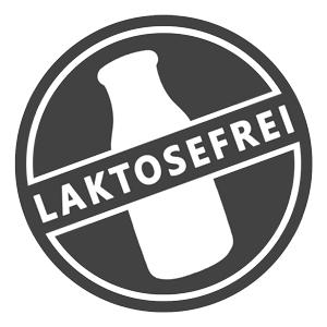 Icon: Laktosefreies