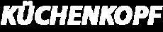 Kuechenkopf-Logo-06-18